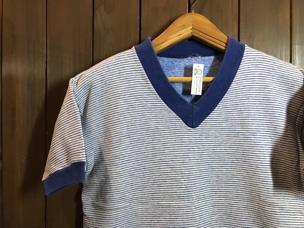 マグネッツ神戸店4/24(水)Vintage入荷! #2 Athletic Item!!!_c0078587_14170579.jpg