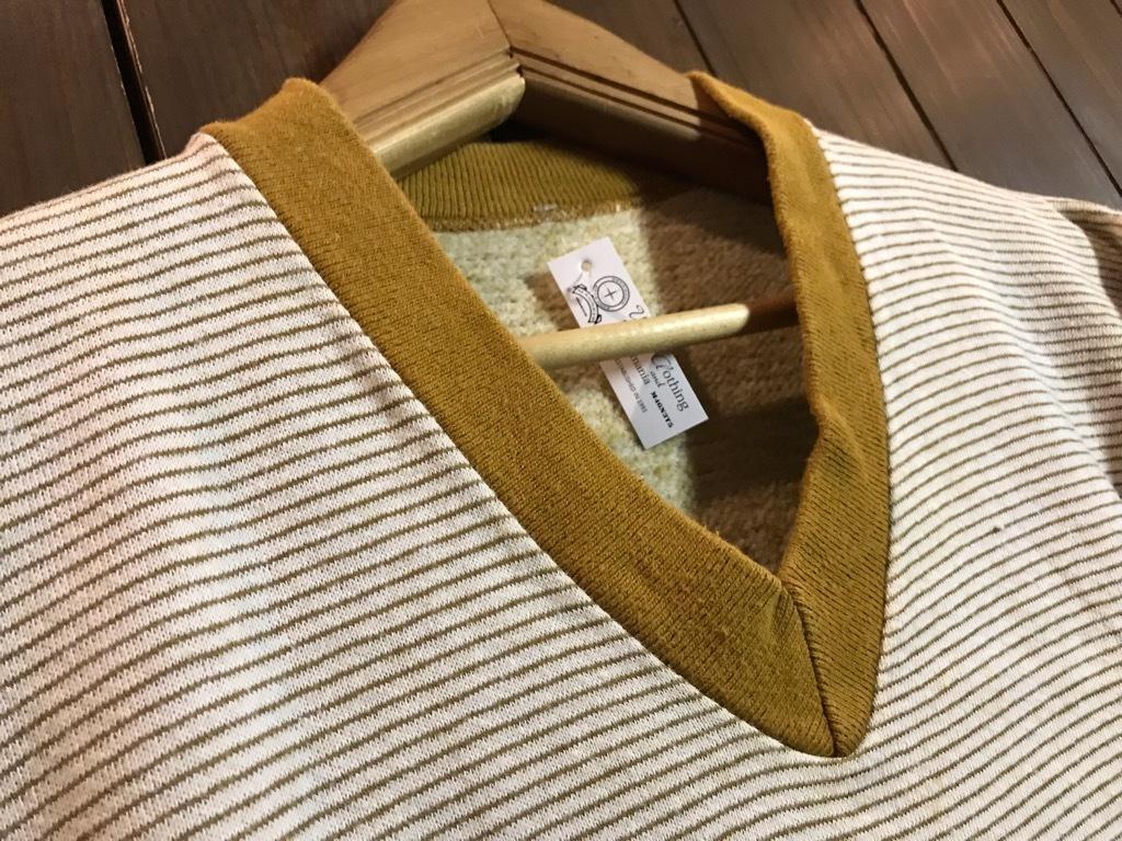 マグネッツ神戸店4/24(水)Vintage入荷! #2 Athletic Item!!!_c0078587_14181007.jpg