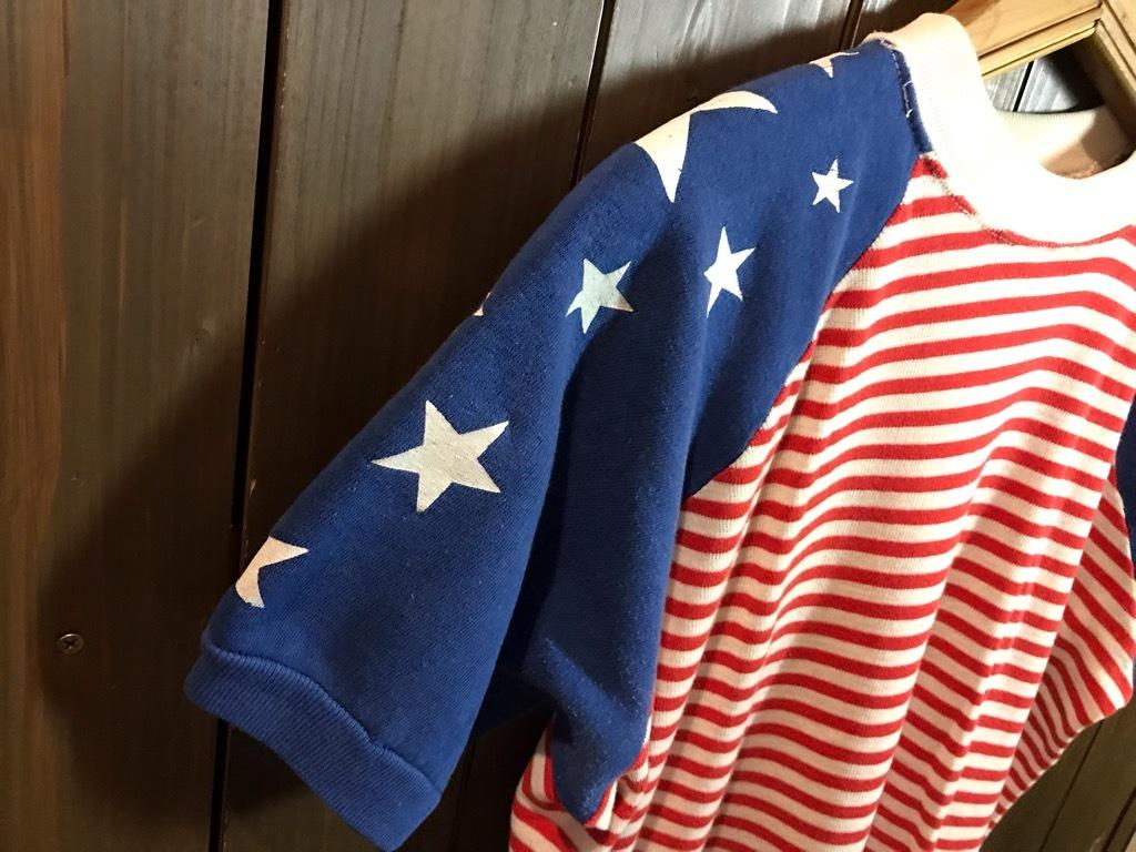 マグネッツ神戸店4/24(水)Vintage入荷! #2 Athletic Item!!!_c0078587_14183139.jpg