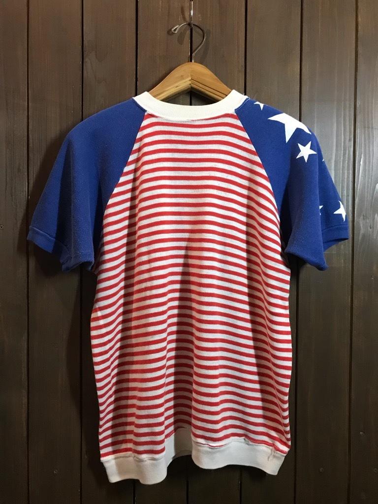 マグネッツ神戸店4/24(水)Vintage入荷! #2 Athletic Item!!!_c0078587_14183216.jpg