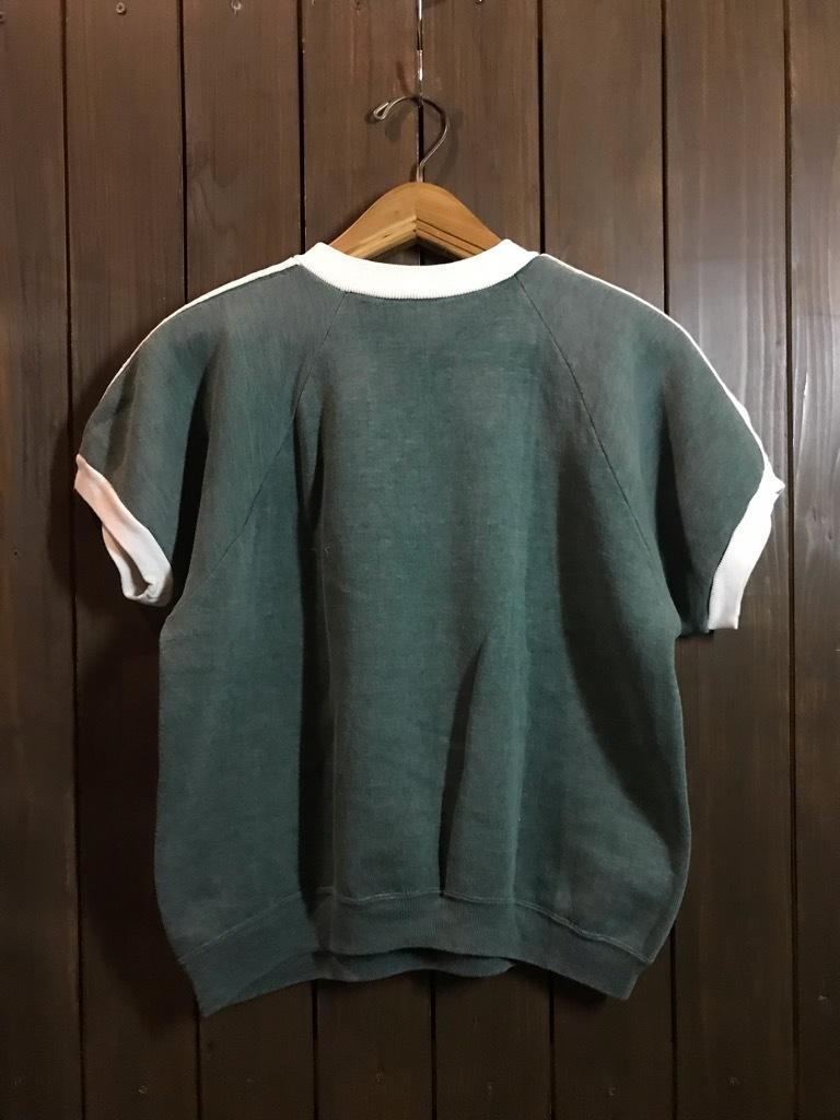 マグネッツ神戸店4/24(水)Vintage入荷! #2 Athletic Item!!!_c0078587_14200182.jpg