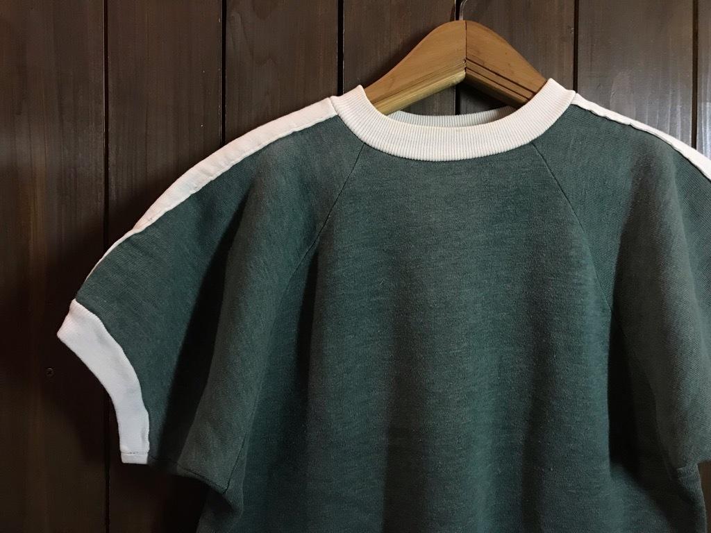 マグネッツ神戸店4/24(水)Vintage入荷! #2 Athletic Item!!!_c0078587_14200195.jpg