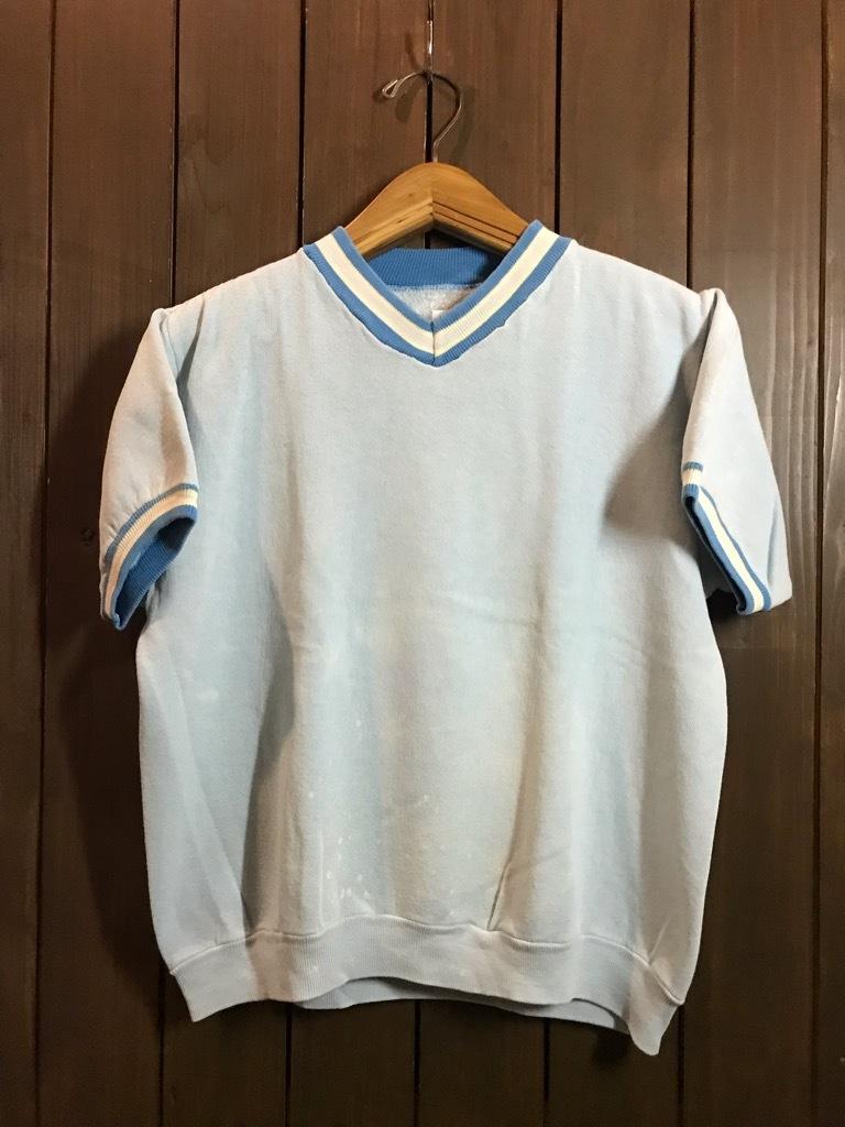 マグネッツ神戸店4/24(水)Vintage入荷! #2 Athletic Item!!!_c0078587_14204560.jpg