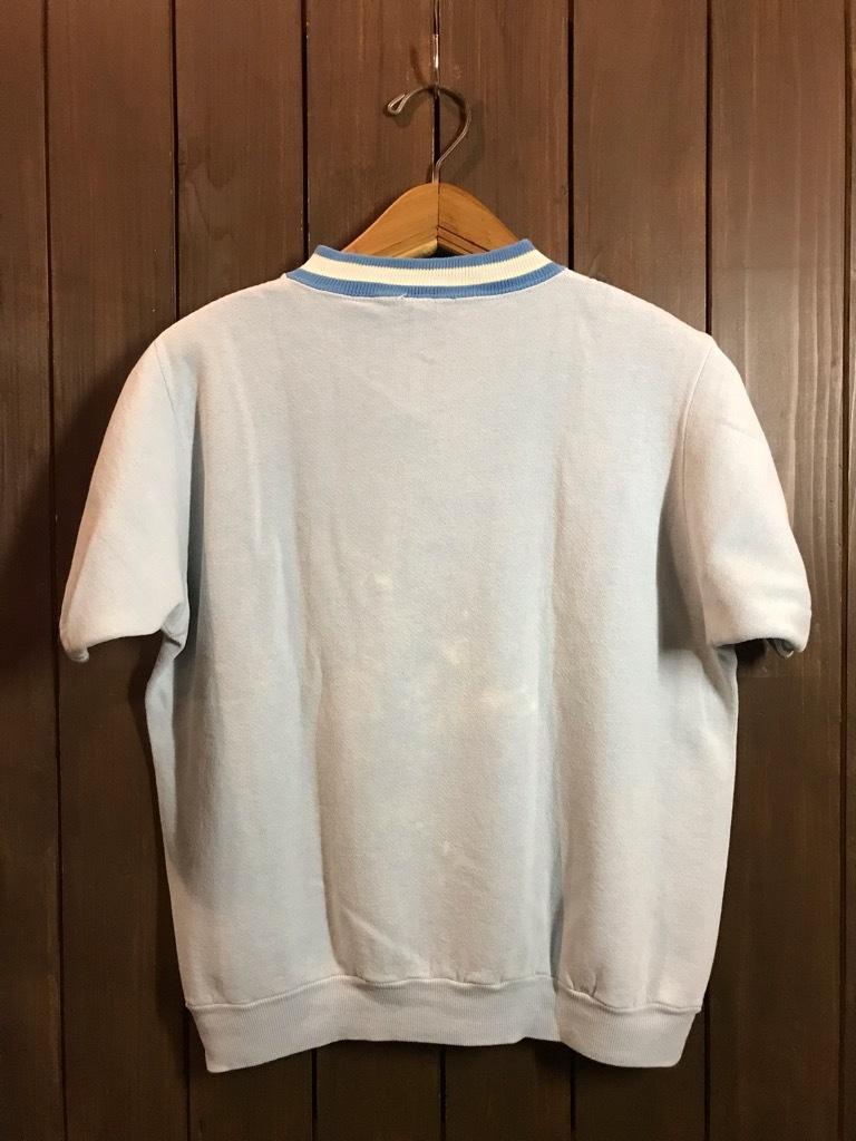 マグネッツ神戸店4/24(水)Vintage入荷! #2 Athletic Item!!!_c0078587_14204575.jpg