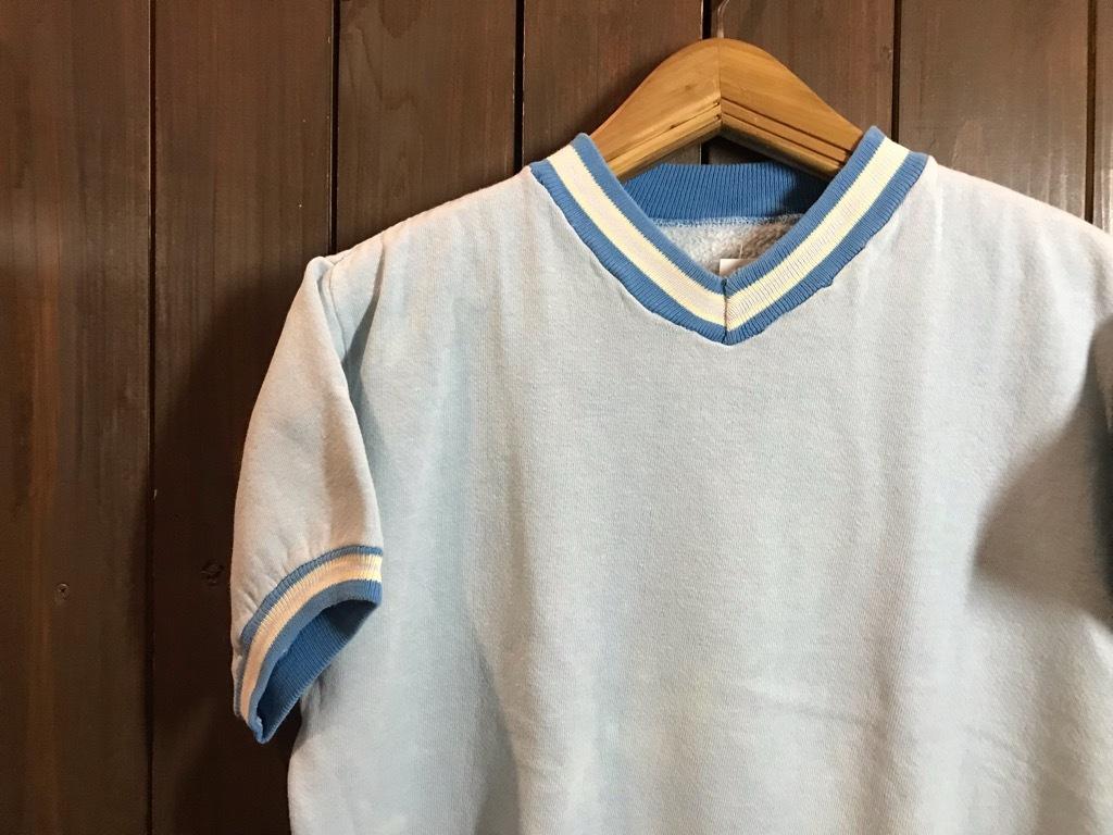 マグネッツ神戸店4/24(水)Vintage入荷! #2 Athletic Item!!!_c0078587_14204591.jpg
