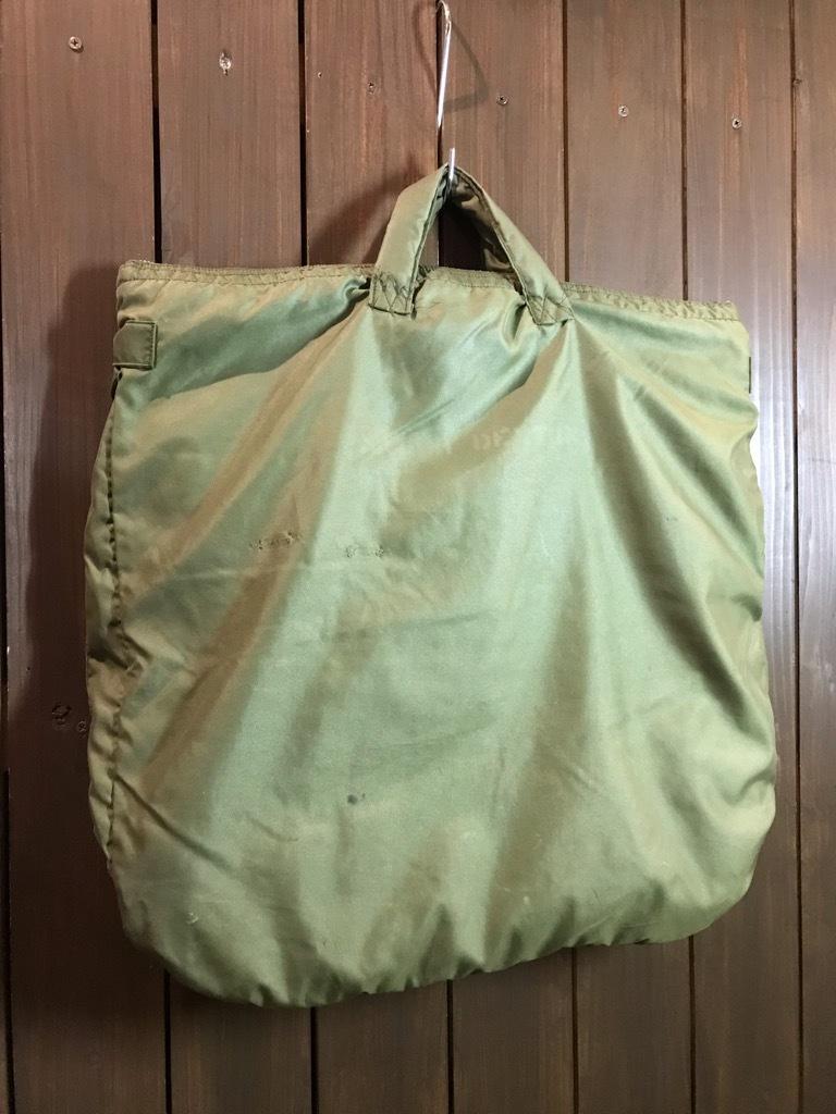 マグネッツ神戸店4/24(水)Vintage入荷! #6 Military Item!!!_c0078587_15220818.jpg