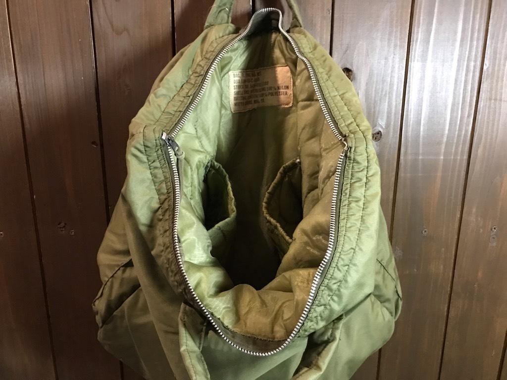 マグネッツ神戸店4/24(水)Vintage入荷! #6 Military Item!!!_c0078587_15233316.jpg
