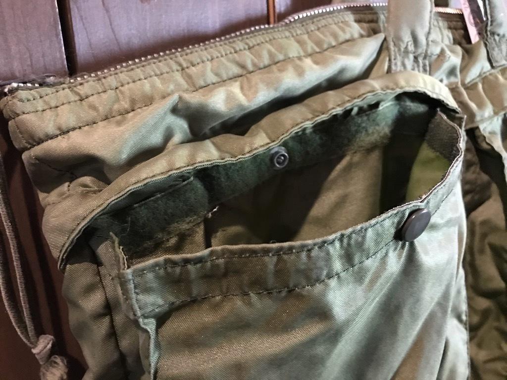 マグネッツ神戸店4/24(水)Vintage入荷! #6 Military Item!!!_c0078587_15233398.jpg