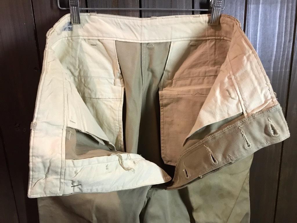マグネッツ神戸店4/24(水)Vintage入荷! #6 Military Item!!!_c0078587_15434482.jpg