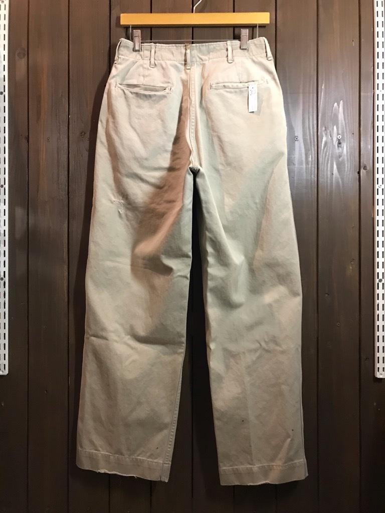 マグネッツ神戸店4/24(水)Vintage入荷! #6 Military Item!!!_c0078587_15445309.jpg