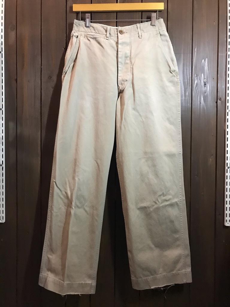 マグネッツ神戸店4/24(水)Vintage入荷! #6 Military Item!!!_c0078587_15445374.jpg