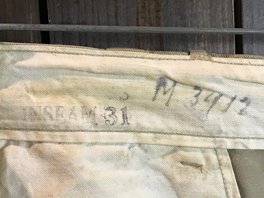 マグネッツ神戸店4/24(水)Vintage入荷! #6 Military Item!!!_c0078587_15461986.jpg
