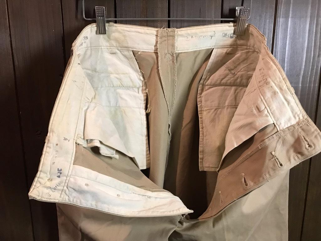 マグネッツ神戸店4/24(水)Vintage入荷! #6 Military Item!!!_c0078587_15471756.jpg
