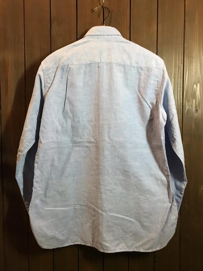 マグネッツ神戸店4/24(水)Vintage入荷! #6 Military Item!!!_c0078587_15523215.jpg