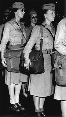 マグネッツ神戸店4/24(水)Vintage入荷! #5 US.Military Musett Bag!!!_c0078587_19094736.jpg