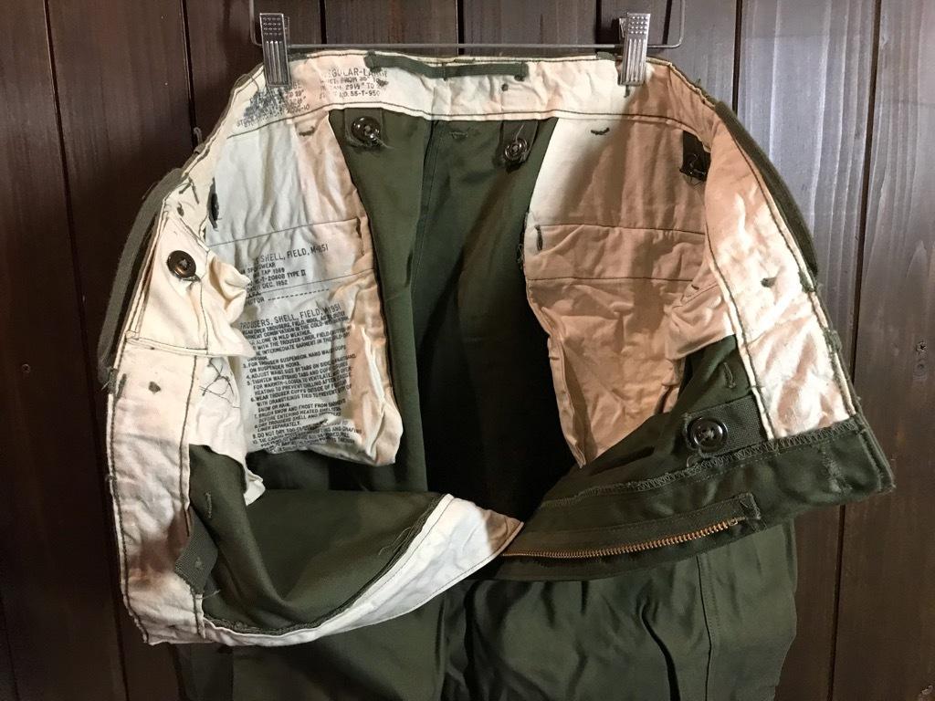 マグネッツ神戸店4/24(水)Vintage入荷! #6 Military Item!!!_c0078587_20070146.jpg