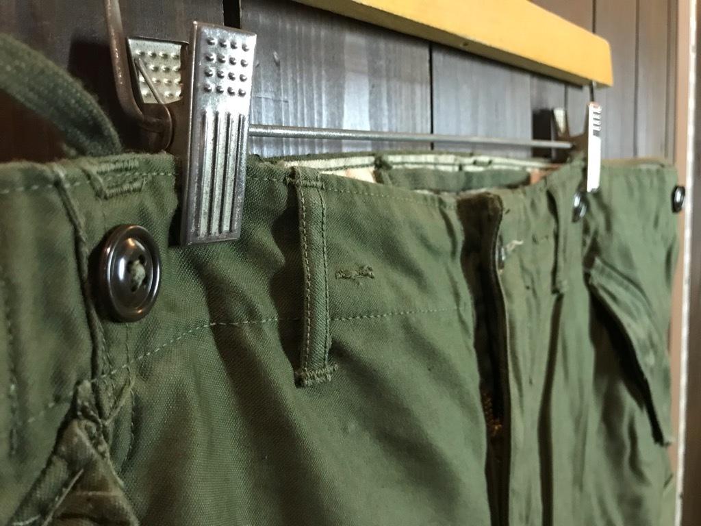 マグネッツ神戸店4/24(水)Vintage入荷! #6 Military Item!!!_c0078587_20070171.jpg