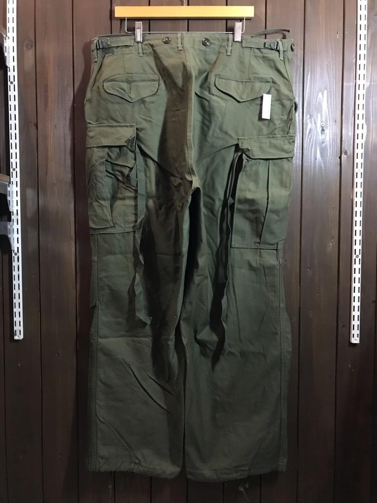 マグネッツ神戸店4/24(水)Vintage入荷! #6 Military Item!!!_c0078587_20070186.jpg