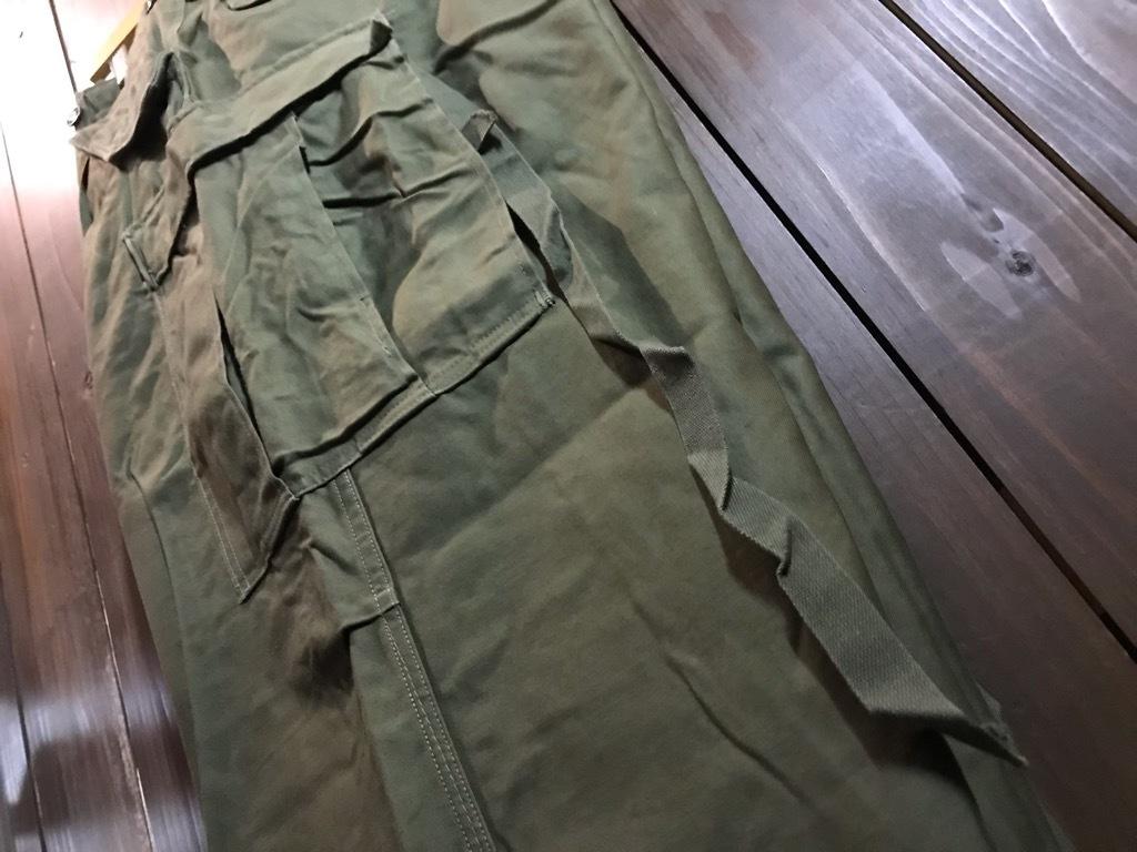 マグネッツ神戸店4/24(水)Vintage入荷! #6 Military Item!!!_c0078587_20070292.jpg