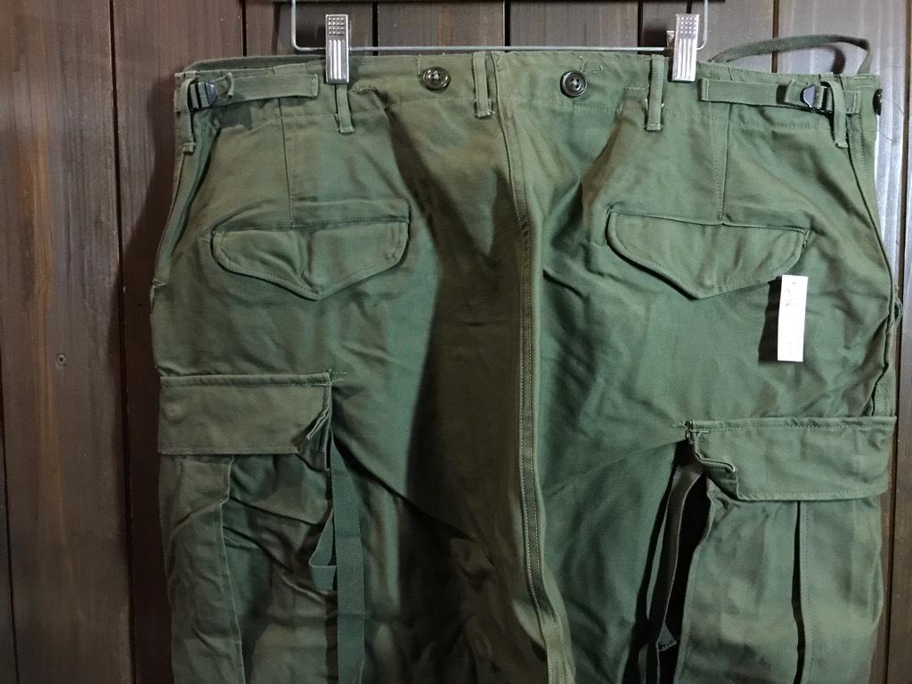 マグネッツ神戸店4/24(水)Vintage入荷! #6 Military Item!!!_c0078587_20074302.jpg