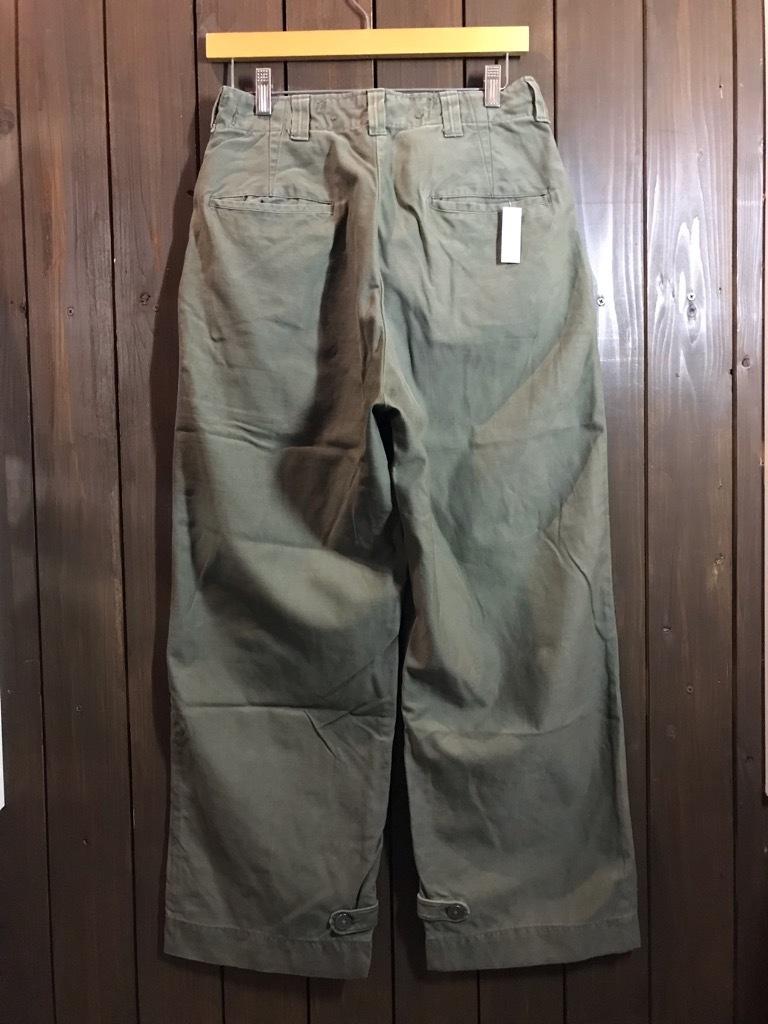 マグネッツ神戸店4/24(水)Vintage入荷! #6 Military Item!!!_c0078587_20082424.jpg
