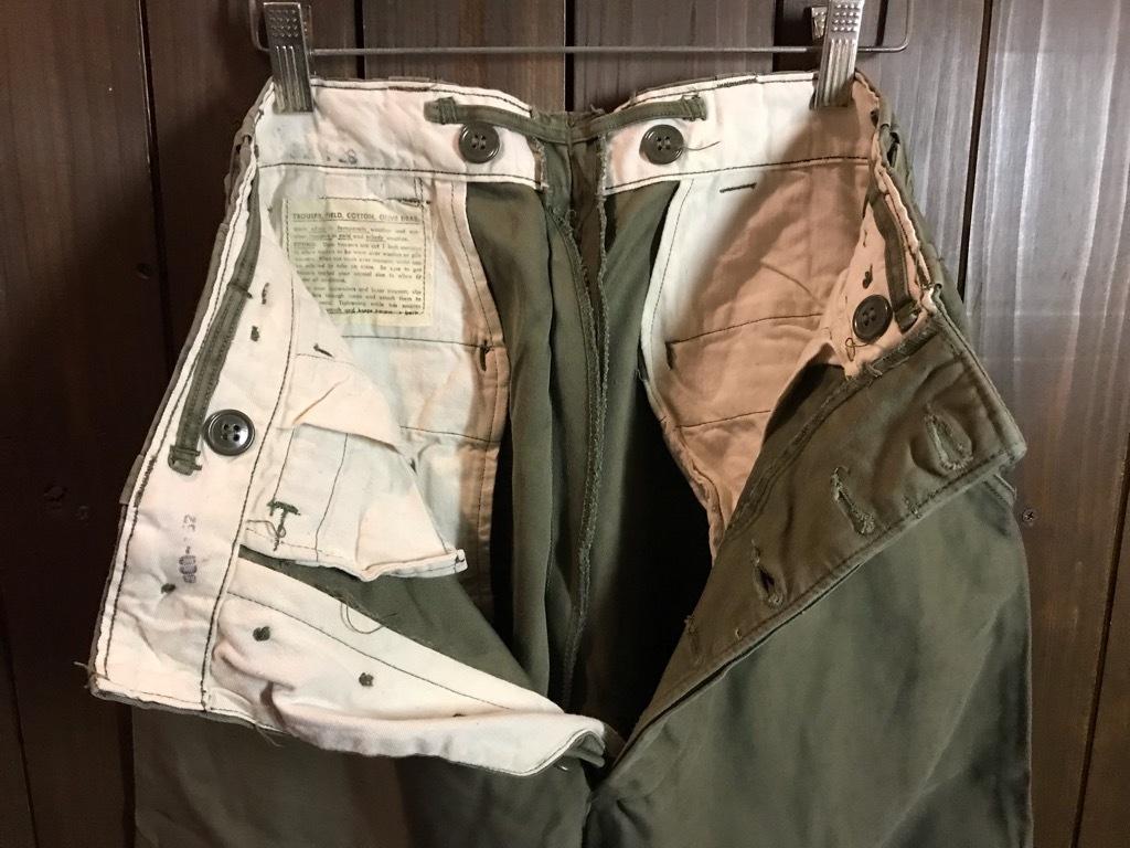 マグネッツ神戸店4/24(水)Vintage入荷! #6 Military Item!!!_c0078587_20100017.jpg