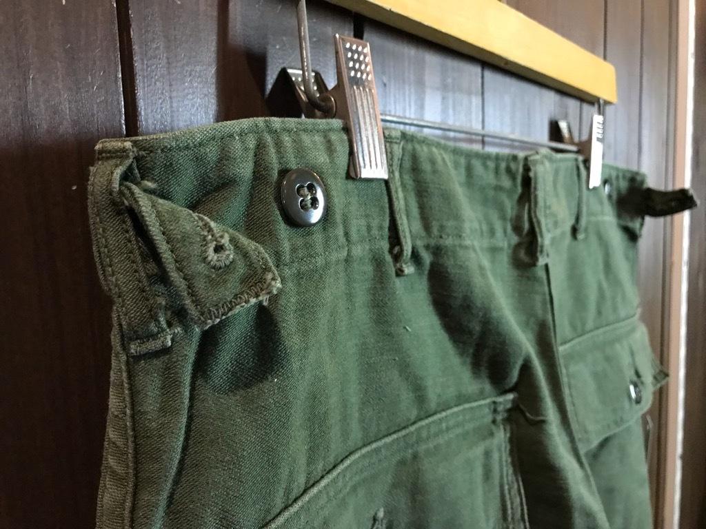 マグネッツ神戸店4/24(水)Vintage入荷! #6 Military Item!!!_c0078587_20115844.jpg