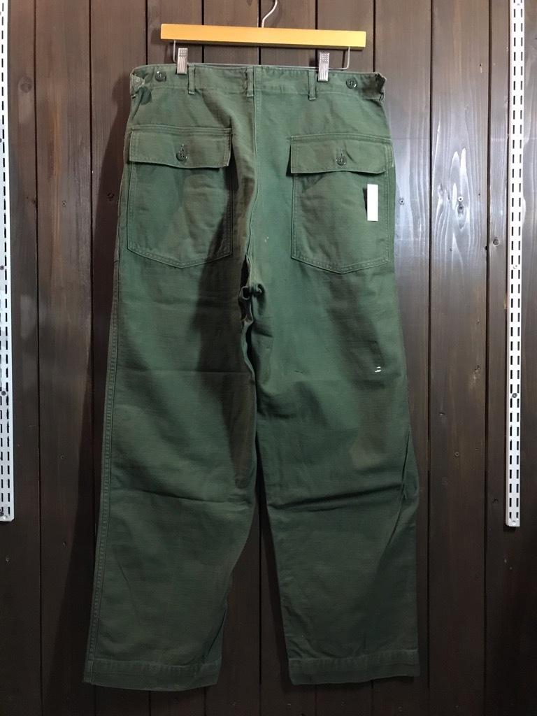 マグネッツ神戸店4/24(水)Vintage入荷! #6 Military Item!!!_c0078587_20115864.jpg