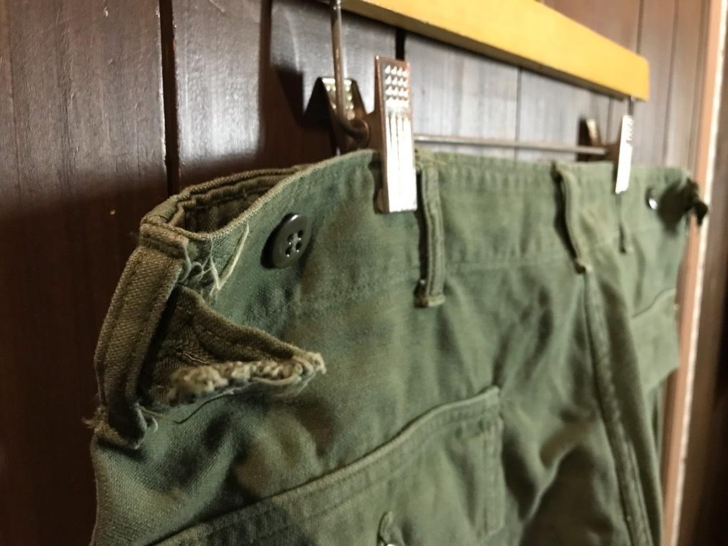 マグネッツ神戸店4/24(水)Vintage入荷! #6 Military Item!!!_c0078587_20132915.jpg