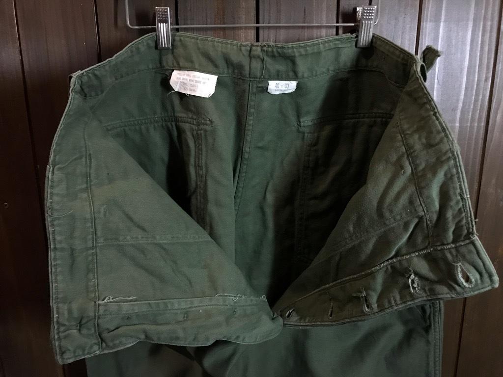 マグネッツ神戸店4/24(水)Vintage入荷! #6 Military Item!!!_c0078587_20133075.jpg
