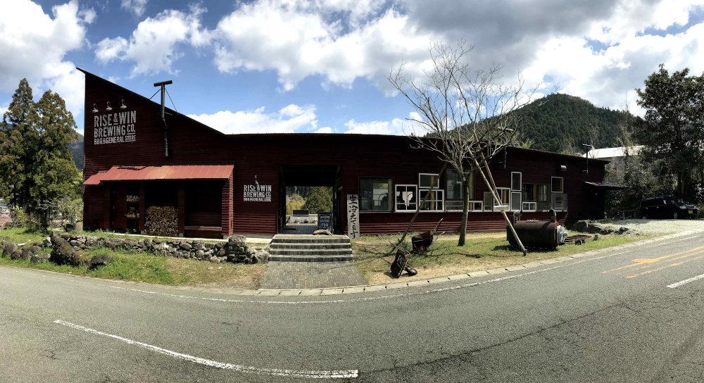 ゼロ・ウェイスト運動を体現する建築 徳島県上勝町_b0349892_15505271.jpg