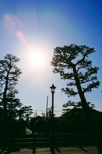 【芦屋】パンタイム_e0167593_16343209.jpg