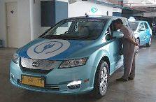 taksi listrik_a0051297_17015637.jpg