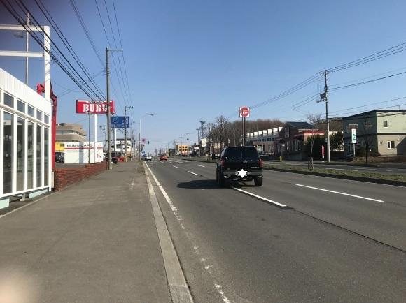 4月23日(火)本店ブログ ベンツE250カブリオレ AMGスポーツパッケージ入庫しております ハマーランクル アルファード _b0127002_17464642.jpg