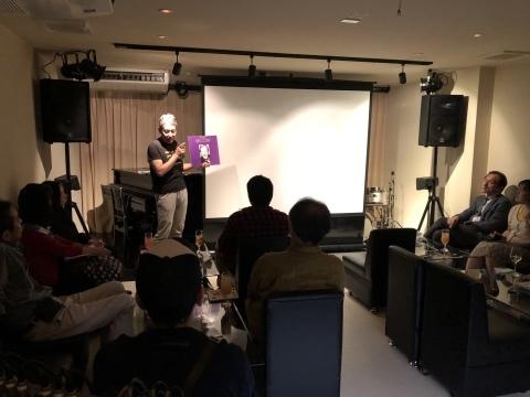 広島 Jazzlive comin 本日火曜日のライブ_b0115606_12291424.jpeg