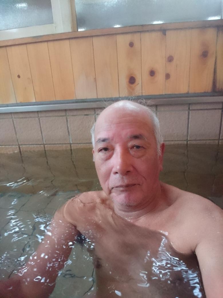 2019年4月6日三俣の定宿「弥八」に泊まり、神楽スキー場で滑る_c0242406_15504360.jpg