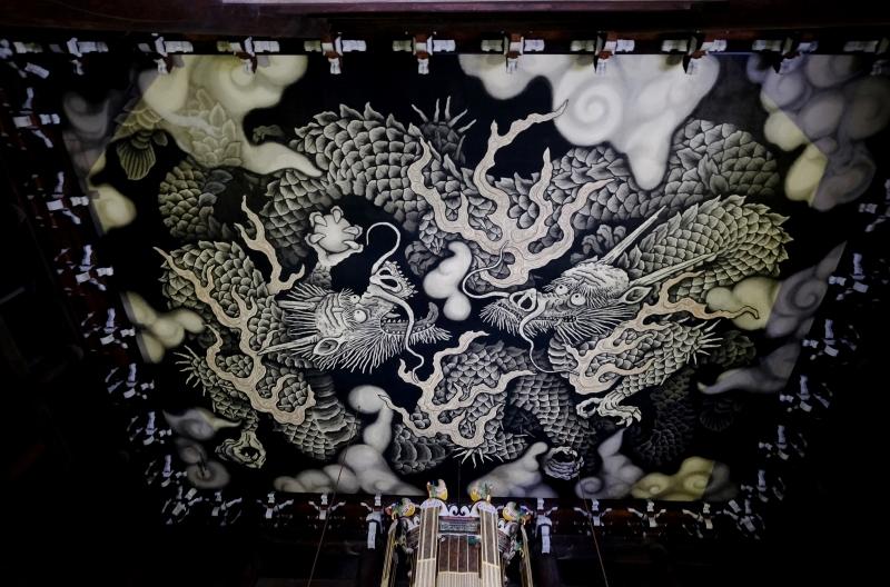 京都の旅 \'19 その2_e0000910_09304654.jpg