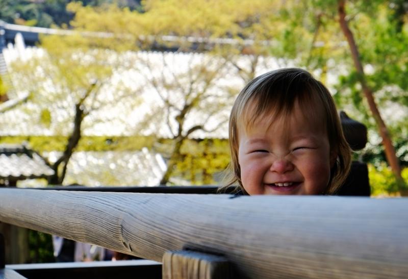 京都の旅 \'19 その2_e0000910_10151847.jpg