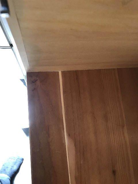 高松の家 外構工事 + 修繕工事_f0105112_04371213.jpg