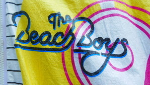 BeachBoy Jacket_f0144612_09502265.jpg