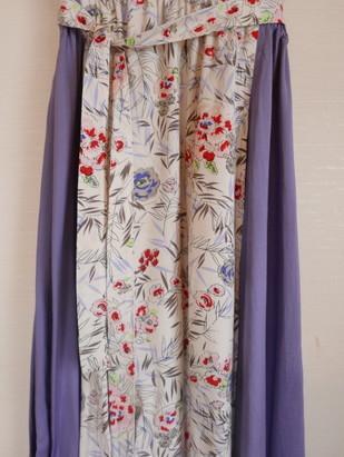French vintage dress_f0144612_10101017.jpg