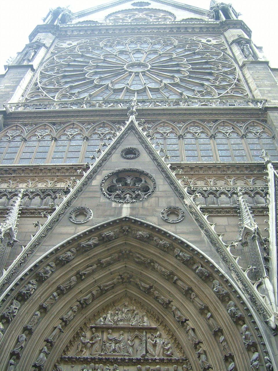 パリに行きたい!!_f0161122_15364647.jpg