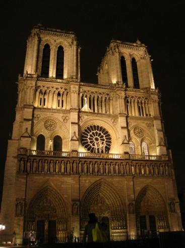 パリに行きたい!!_f0161122_15533985.jpg