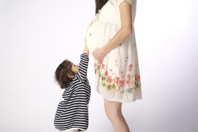産後ケアの疑問 「二人めを産んでからでいいんじゃないの?」 ―神戸市、三田市、西宮市の産後ケア・骨盤矯正―_a0070928_08572938.jpg