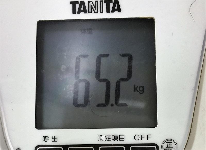 タラの芽_f0076731_21073830.jpg