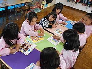 明日から幼稚園♪_e0325335_15241411.jpg
