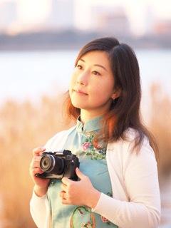 吉住志穂さんの「可憐な花撮影術」撮影会(無料・定員6名)_c0142549_17192703.jpeg