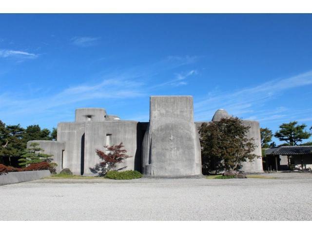 「MATCHA」で谷村美術館が紹介されています♪_d0348249_11044147.jpg