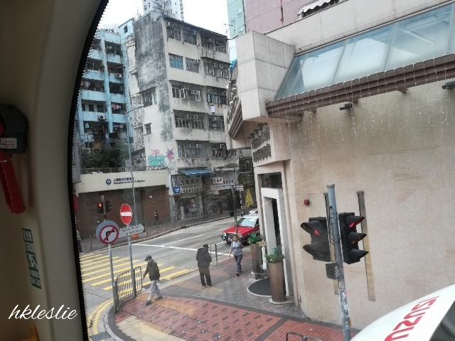 九巴260X@中間道→屯門市廣場_b0248150_04342939.jpg