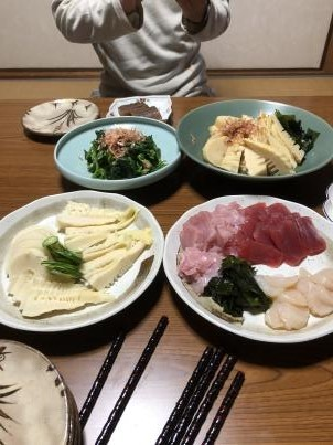 京都は夏だった_c0341450_03404588.jpg